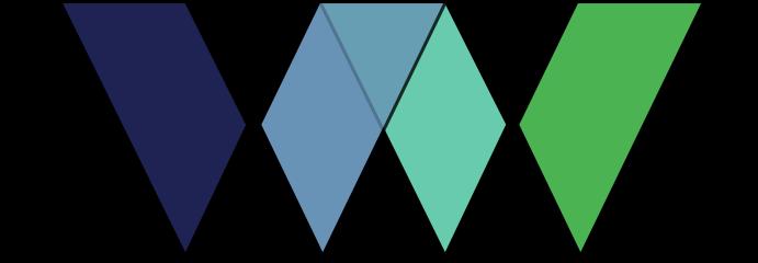 Webdesign Waalre